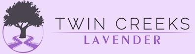 Twin Creeks Lavender